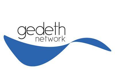 Gedeth Network