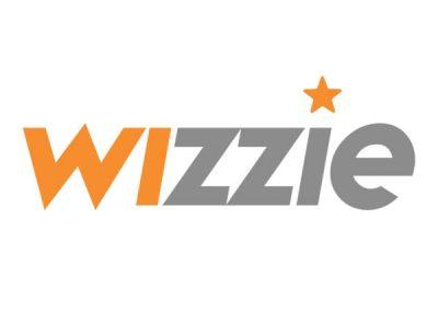 Wizzie