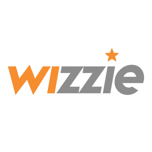 Logo WifiClub