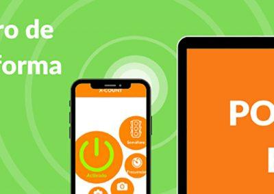 Neuratum – App de control de aforo gratis