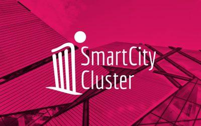 8 nuevos asociados formarán parte de Smart City Cluster
