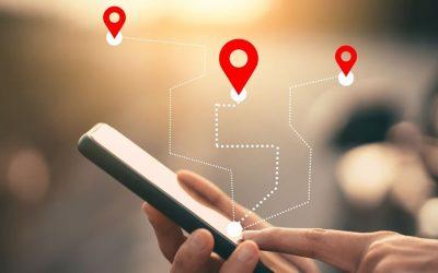 Los pueblos de la Gran Vega sevillana dan un paso hacia la digitalización y geolocalización de su información de la mano de nuestro asociado HERE