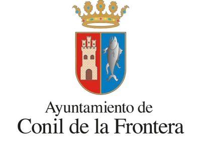 Ayuntamiento de Conil de la Frontera