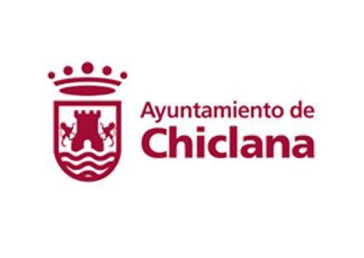 Ayuntamiento de Chiclana de la Frontera
