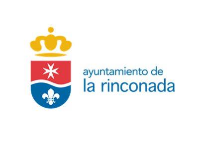 Ayuntamiento de La Rinconada