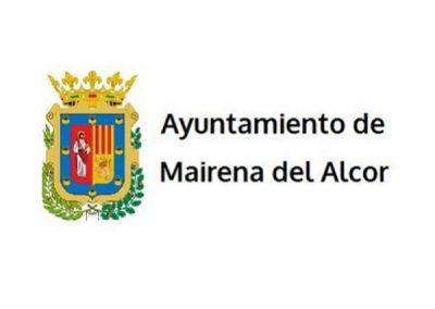 Ayuntamiento de Mairena del Alcor