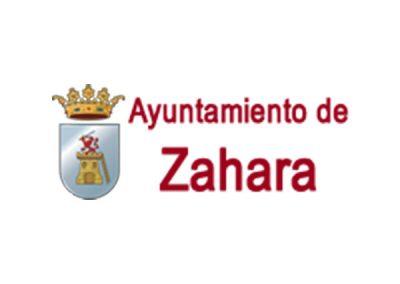 Ayuntamiento de Zahara de la Sierra