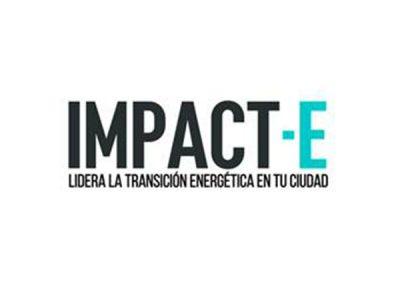 Impact-E