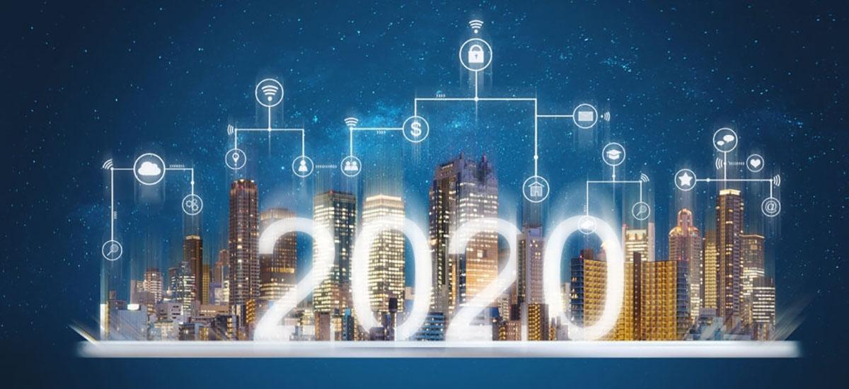 Reflexiones de un año atípico para la Smart City