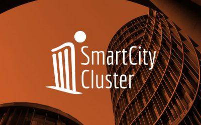 El Clúster Smart City incorpora a seis nuevas empresas entre sus asociados