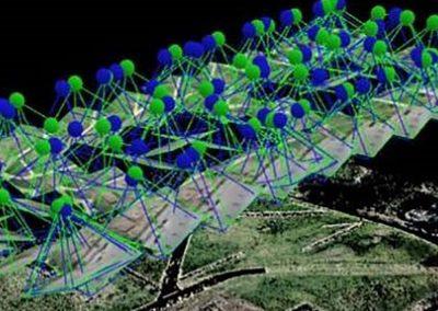 AGRON – Fotometría, modelización 3D y promoción en Ciudad Romana de Suel