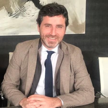 Emilio Herrera Cibernos