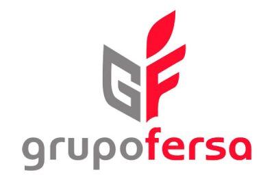 Grupo Fersa