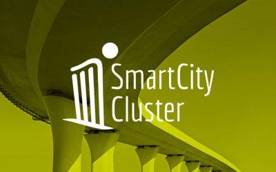 Nuevas empresas apuestan por Smart City Cluster