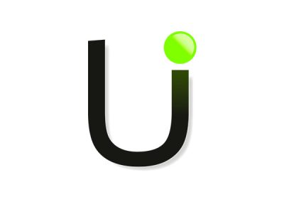 Ubiquity Consulting