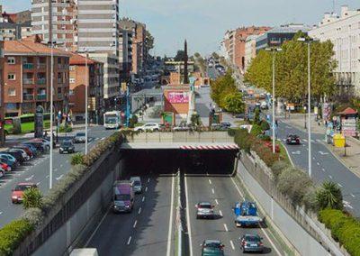 ELON-Despliegue de la solución Trimap en el Ayuntamiento de Leioa