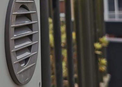 ELON-Despliegue de red dispositivos de medición de calidad del aire exterior en 9 municipios del País Vasco