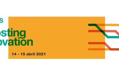 Integrated Worlds presentará el Proyecto iMIND en el Foro Transfiere (Málaga)