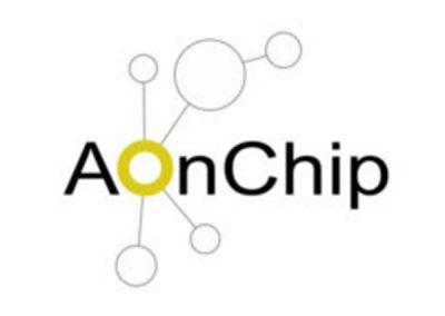 AonChip