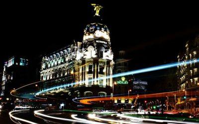 Smart City & Movilidad: qué ciudad española posee un mayor índice de movilidad urbana
