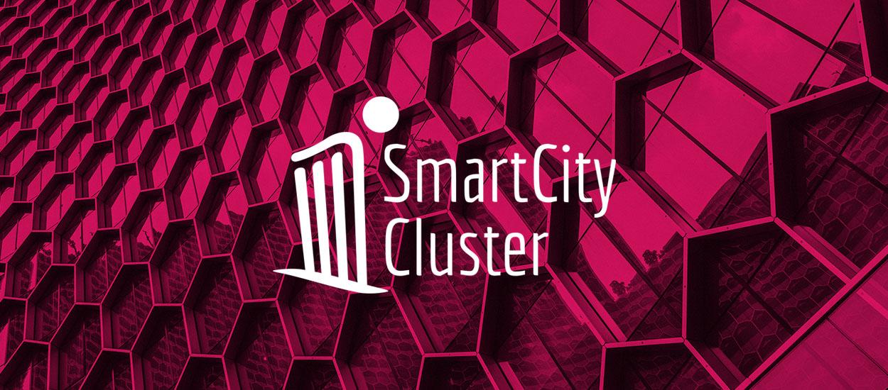 8 nuevas empresas se suman al Clúster Smart City