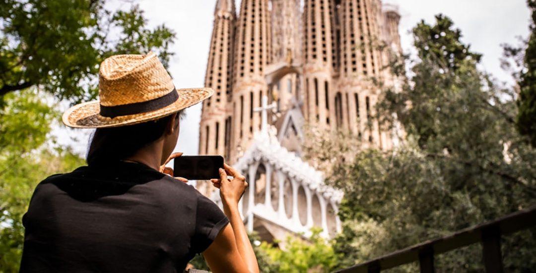 La tecnología al servicio del patrimonio cultural