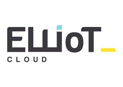 Elliot Cloud