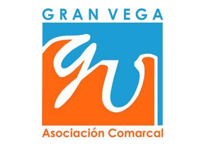 La Gran Vega de Sevilla