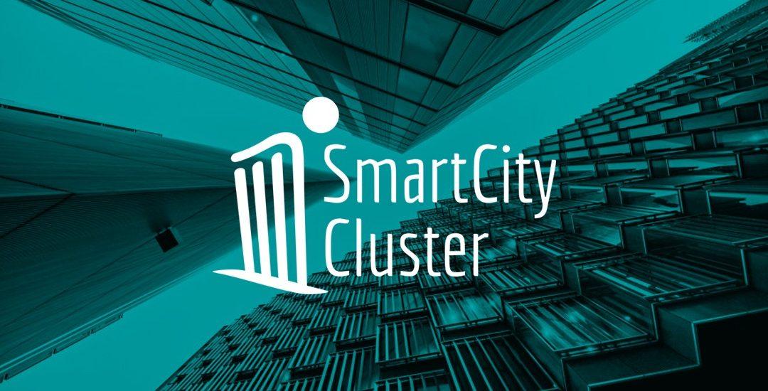 Nuevas empresas eligen formar parte de Smart City Cluster