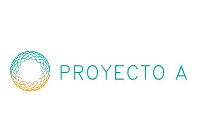 Proyecto A