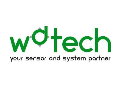 WdTech