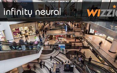 Alianza estratégica entre Wizzie Analytics e Infinity Neural