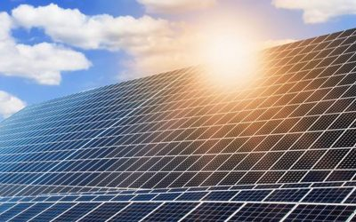 Ubora Solar y Oranit – Las soluciones energéticas del futuro