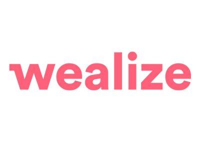 Wealize