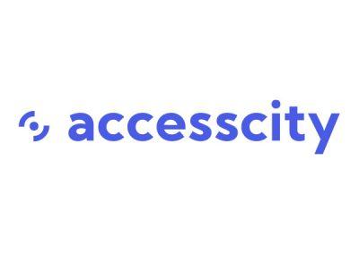 Accesscity