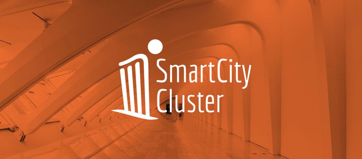 5 nuevas empresas se unen al Clúster de la Smart City