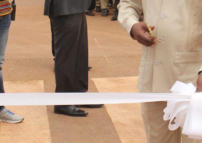 Solydi – Iluminación Solar Angola