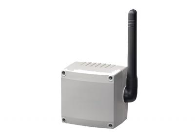 Tekhne – Hub de sensores IoT