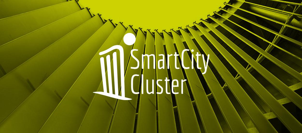 Nuevas empresas se incorporan a Smart City Cluster
