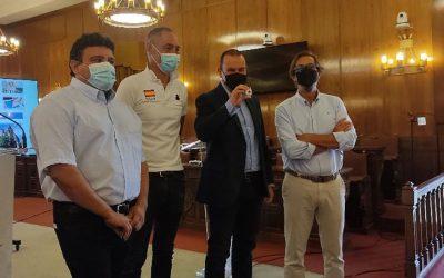 Nuevo proyecto piloto de Silver Economy en Zamora dedicado al bienestar de mayores mediante la tecnología