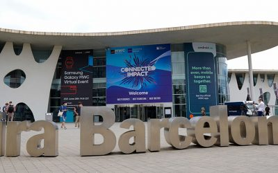 Fira de Barcelona devuelve la confianza a los organizadores de congresos y abre la puerta a la celebración de otros muchos eventos