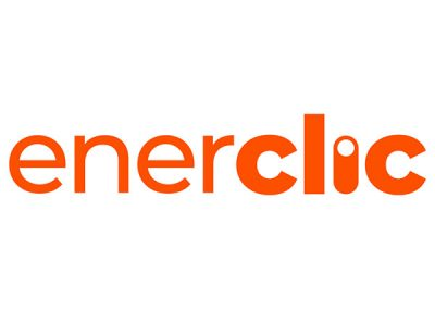 Enerclic