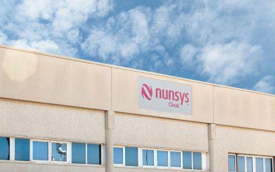 Nunsys se convierte en el referente de Microsoft con la integración de Zerkana