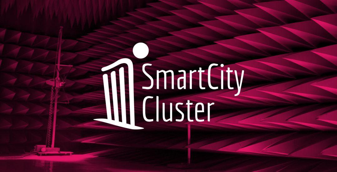Conoce a los nuevos fichajes de Smart City Cluster