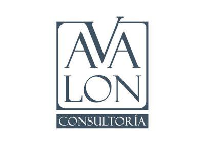 Avalon Consultoría
