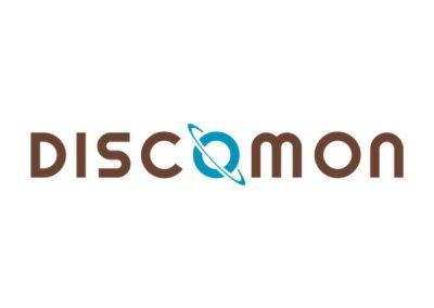 Discomon