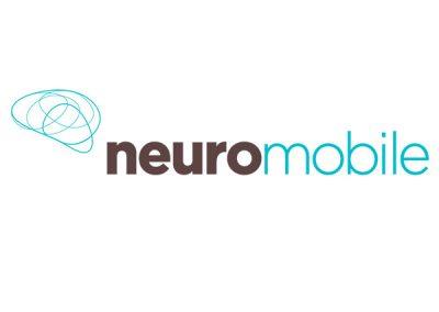 Neuromobile