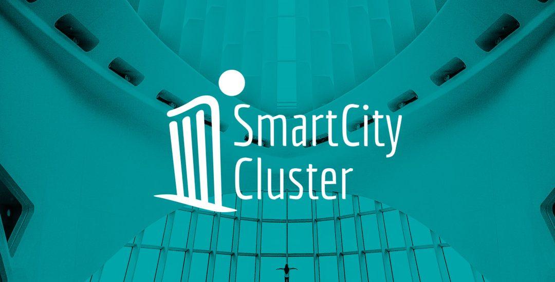 Nuevas empresas se suman a la industria española de la Smart City